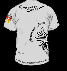 Capoeira Clothing Batizado Shirt 2010_Page_1
