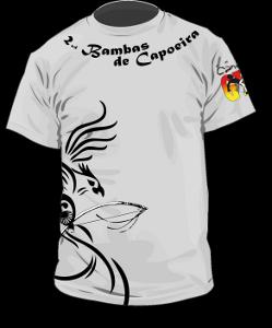 Capoeira Clothing Batizado Shirt 2010_Page_2