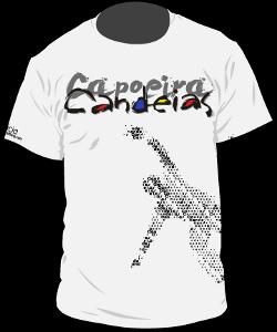 Capoeira Clothing Batizado Shirt 2011_Page_1